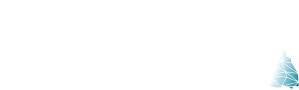 Sunshine Coast Bond, Commercial & Contract Cleaning